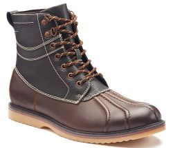 2 Pairs of Sonoma Goods for Life Men's Boots for $32  free shipping #LavaHot http://www.lavahotdeals.com/us/cheap/2-pairs-sonoma-goods-life-mens-boots-32/146334?utm_source=pinterest&utm_medium=rss&utm_campaign=at_lavahotdealsus