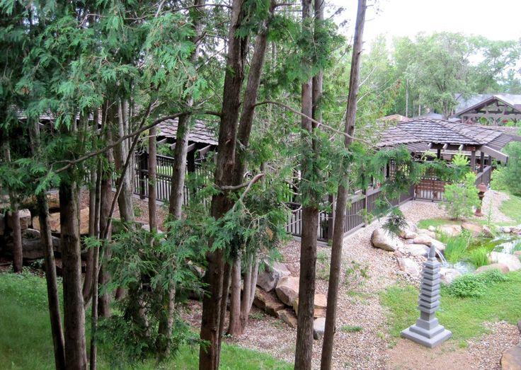 Wisconsin Dells Attractions: Best Non-Water Park Attractions