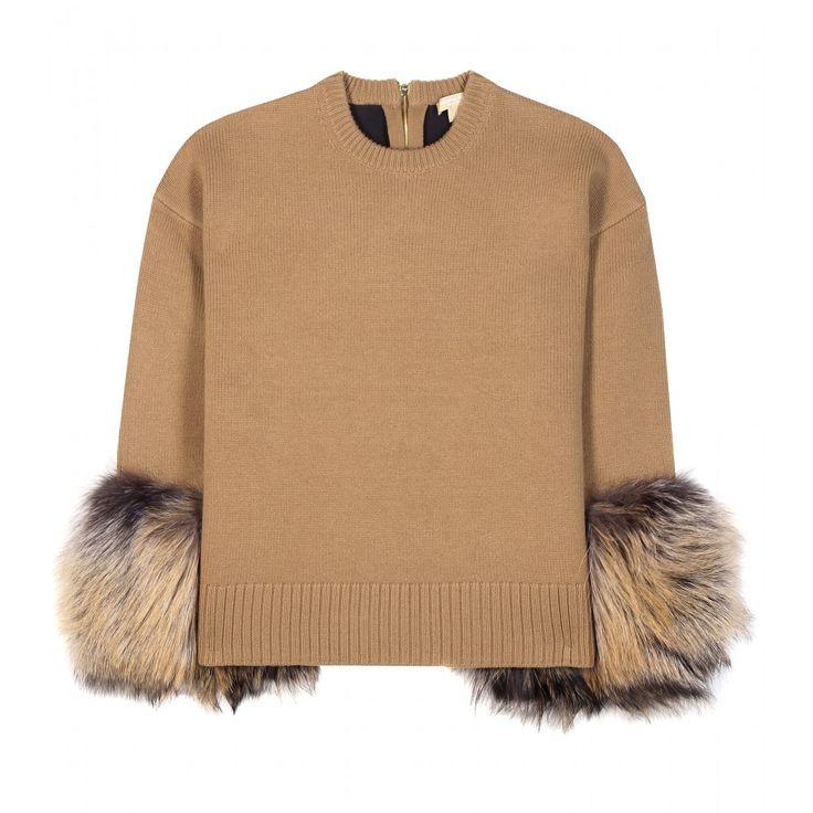 michael kors clothes outlet online dxtb  Michael Kors collection