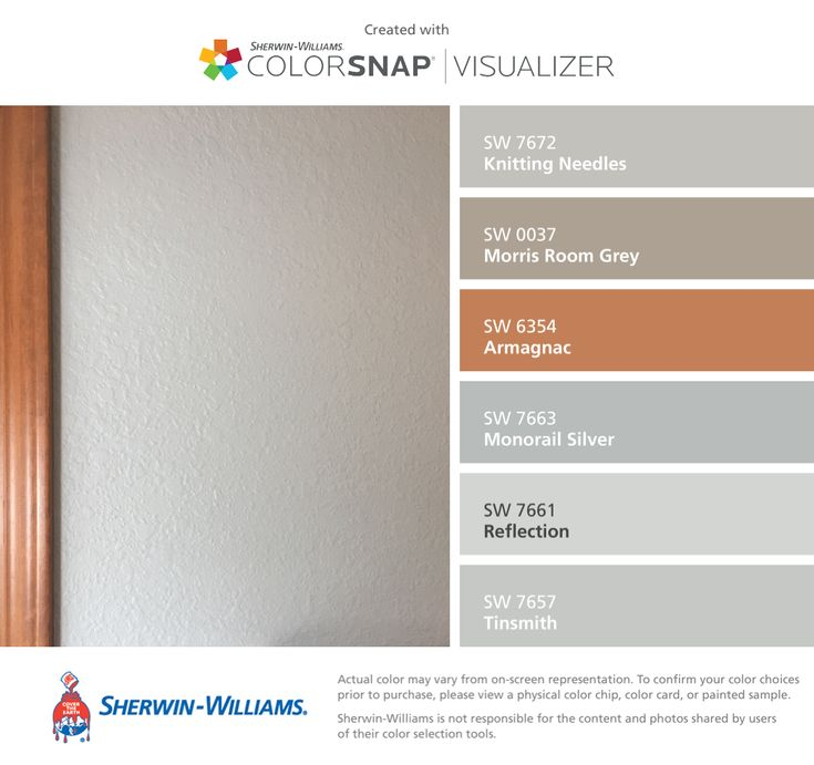 Knitting Needles Paint Colour : Best sherwin williams knitting needles images on pinterest