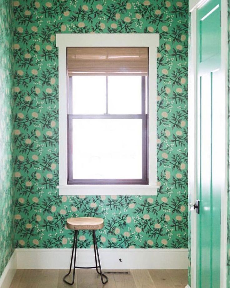 die besten 25 mint green wallpaper ideen auf pinterest. Black Bedroom Furniture Sets. Home Design Ideas