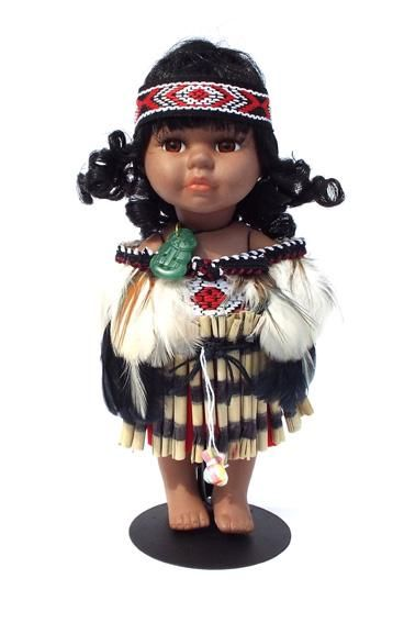 NZ+Maori+Porcelain+Doll+on+Stand  http://www.shopenzed.com/nz-maori-porcelain-doll-on-stand-xidp989822.html