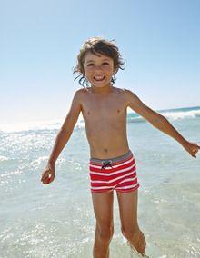 boy in the striped pyjamas essay questions