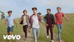 one direction canciones - YouTube