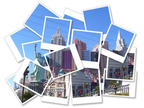 Best 20+ Photoshop collage template ideas on Pinterest | Photo ...