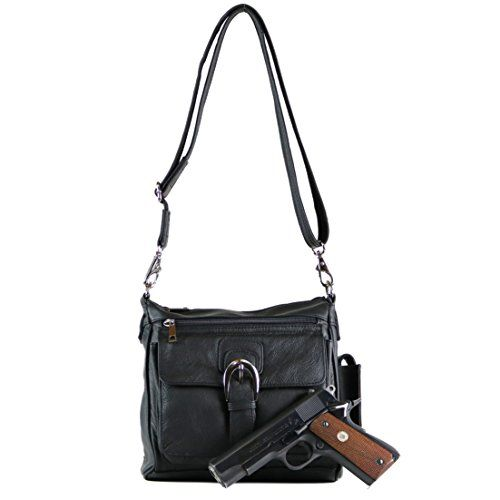 2054 best images about concealed carry purse on Pinterest   Tote ...