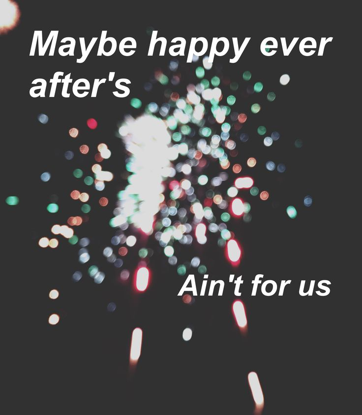 Ain't no surprise, when we play with knives // Papercuts -Illy ft Vera Blue
