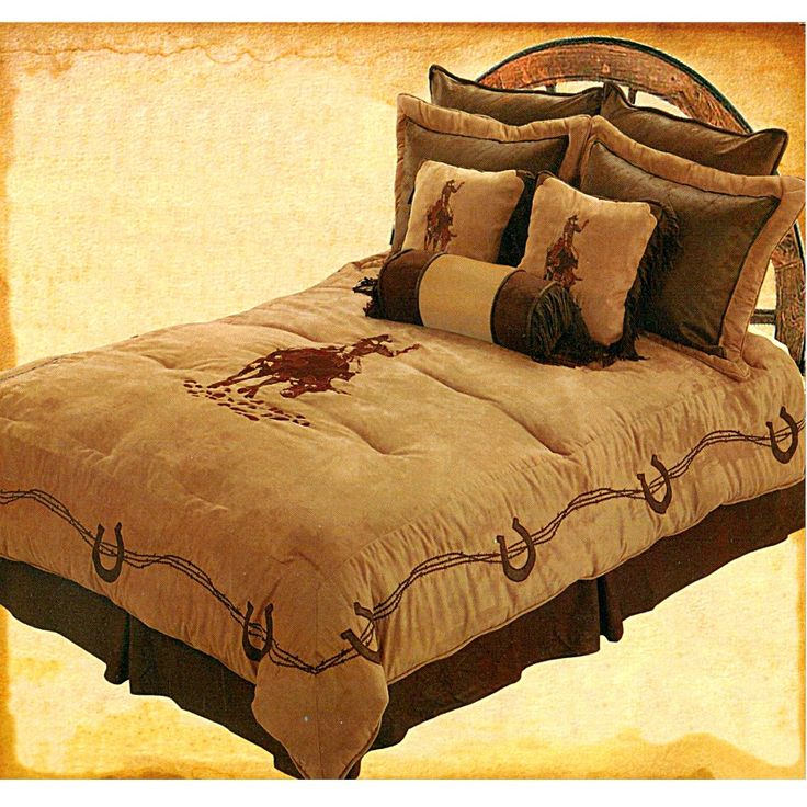 Horse Western Home D Cor Accessories Equestrian Themes: 90 Best Western Decor Sites To Check Out Images On