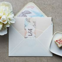 One Fab Day | Stationary