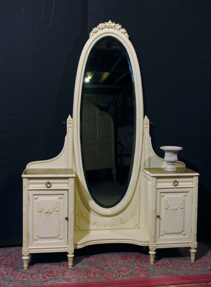 17 meilleures id es propos de psych miroir sur. Black Bedroom Furniture Sets. Home Design Ideas