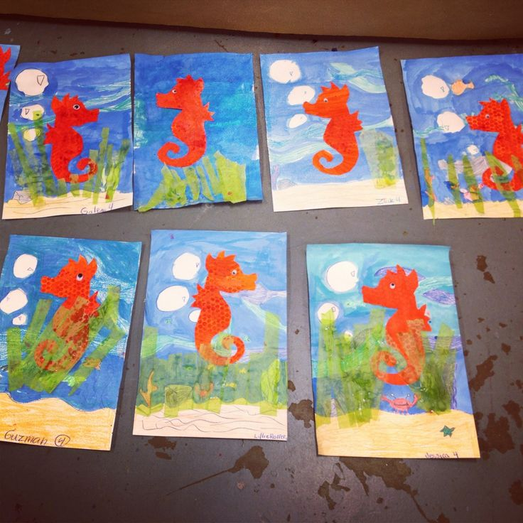 pinterest summer craft ideas 1000 images about eric carle projects for on 5201