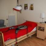 Smart-home: όταν η τεχνολογία γίνεται απελευθερωτική | Περιοδικό Αυτονομία - Disabled.GR