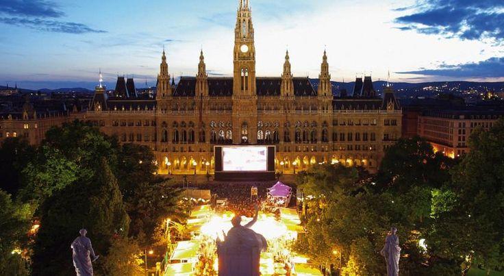 Booking.com: Hotel Alpha Wien , Βιέννη, Αυστρία - 3006 Σχόλια πελατών . Κάντε κράτηση σε ξενοδοχείο τώρα!