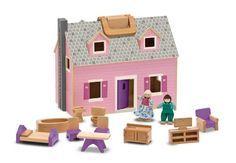 http://www.applepie.eu/shop/giocattoli/casa-delle-bambole-in-legno-piega-e-vai-di-melissa-doug/