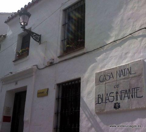 83 best oficinas de turismo en andaluc a images on - Oficina de turismo malaga ...