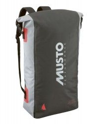 Wasserdichter Rucksack Musto, Waterproof Backpack for Sailing and Boating