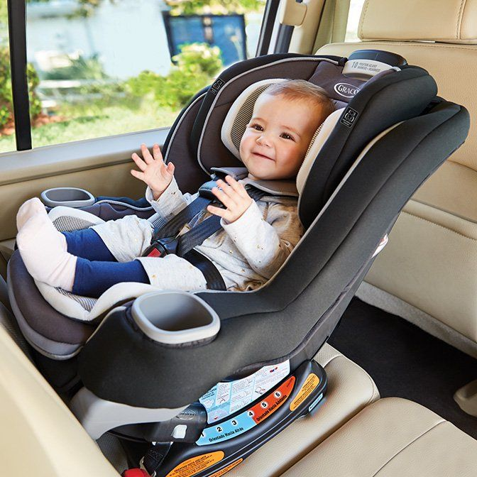 Best Car Seats For 3 Year Olds In 2020 Baby Car Seats Best Car Seats Car Seats