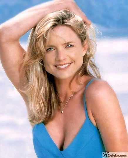 165 best images about Courtney Thorne Smith on Pinterest ...