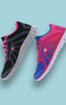 8c42bb102af4b8 champion shoes women Sale