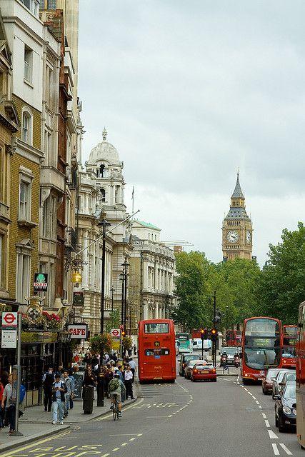 London England | Flickr - Photo Sharing!