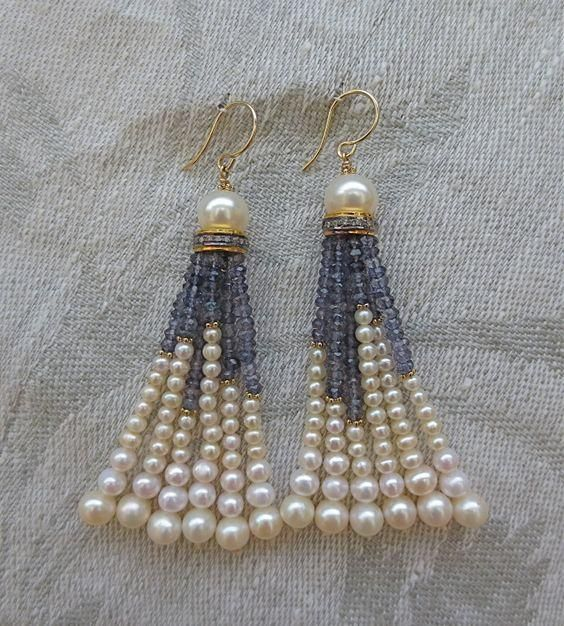 Craft ideas 11447 - Pandahall.com PandaHall Promotion use coupon code JL5OFFPINEN628 for 5% off for your orders, valid time from July 1 to July 5.
