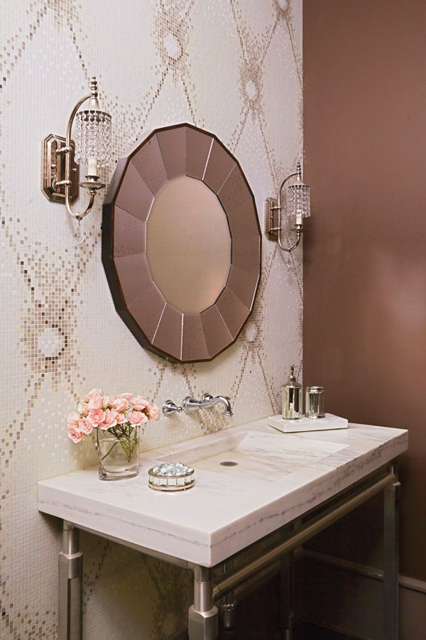 Beautiful Bathrooms Birmingham 24 best cloakrooms images on pinterest | bathroom ideas, home and