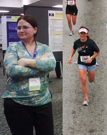 My 90 Pound Weight Loss Journey with PCOS: From Struggle to Success – PCOS Workout [Plan]