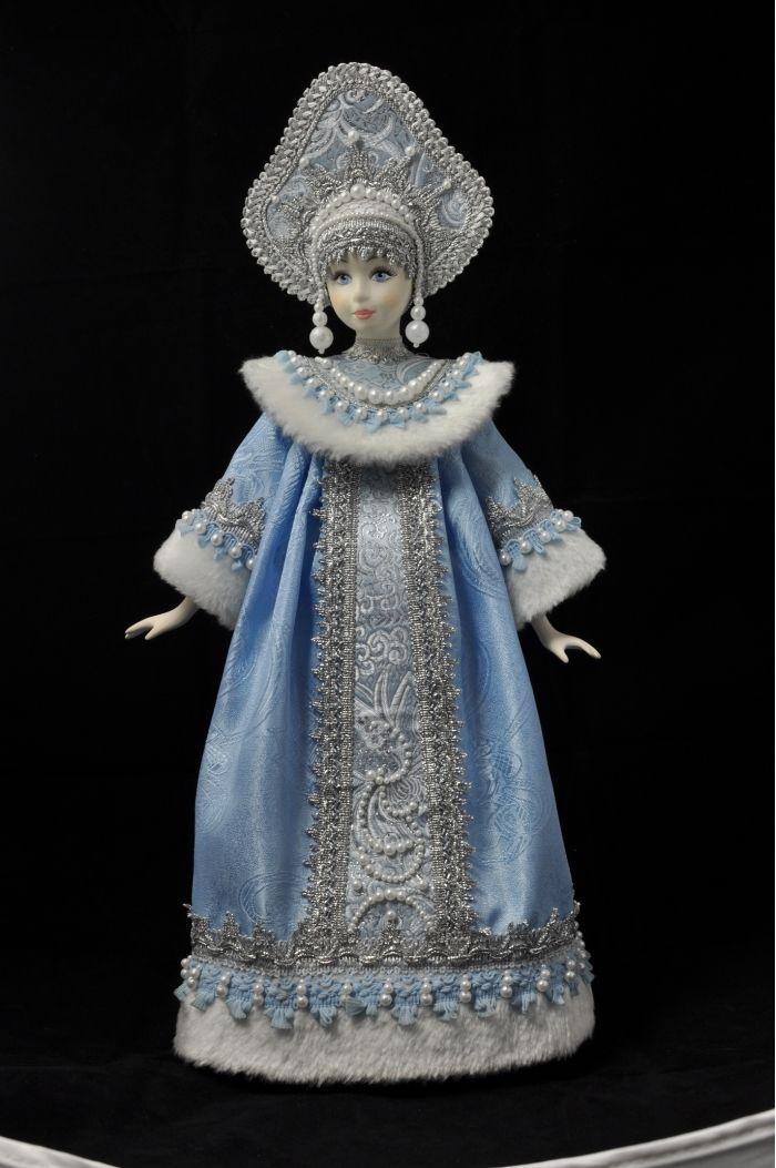 Куклы, коллекционные куклы, авторские куклы,, коллекционные куклы, авторские куклы, куклы ручной работы
