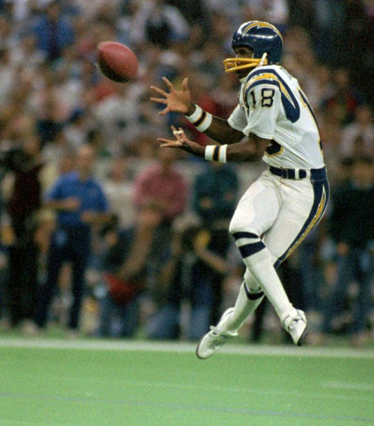 San Diego Chargers Careers: 174 Best Images About Sports On Pinterest