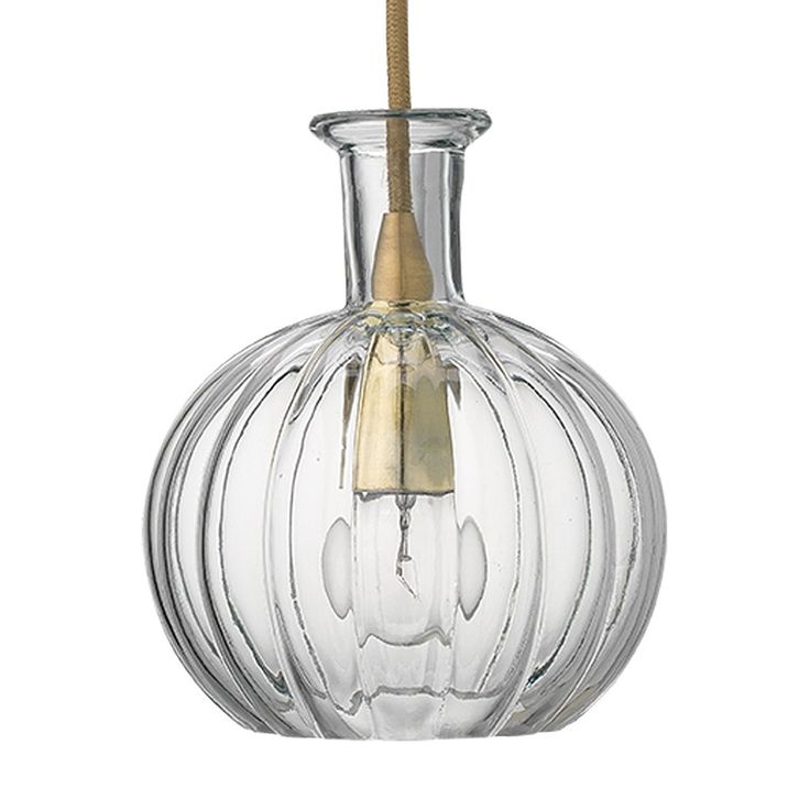The Sophia Carafe Pendant is part of the Jamie Young Collection. This collection is full of wonderful eclectic designs that have been developed…