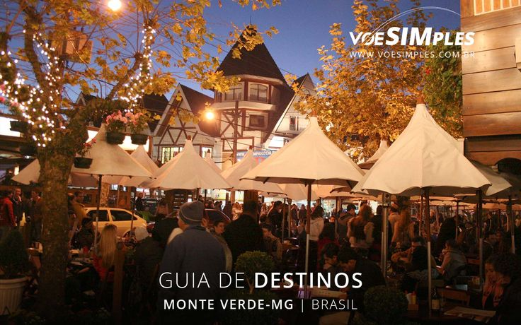 fotos-tipo-inverno-brasil-pais-2016-voesimples-passagem-aerea-promocional-inverno-brasil-promocao-passagens-aereas-destinos-multo-2016-03