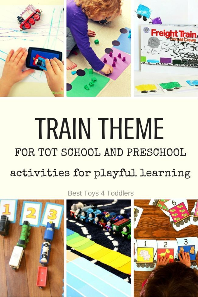 Printable Toys For Tots Train : Best toys toddlers images on pinterest