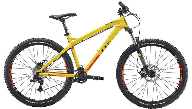 Diamondback Bicycles Line Hard Tail Complete Mountain Bike Review #Diamondback #Bicycles #DiamondbackBicycles #BicycleReviews #MTB #MountainBikes #MTBsLab #mountainBikeReview #MountainBicycle #MTBreview