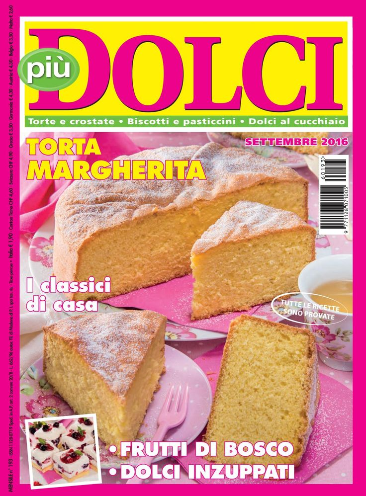 Piudolci settembre 2016 ma by marco Ar - issuu