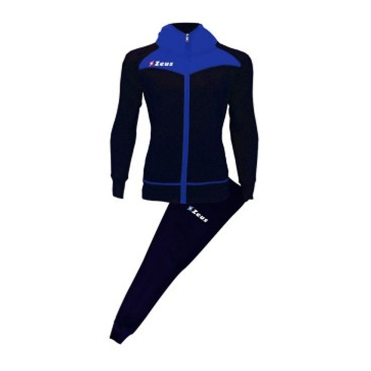 Tuta relax tempo libero ocn zip 100% cotone felpa garzata. Disponibile in varie taglie e colori. #Pegashop abbigliamento sport uomo, donna e bambino.