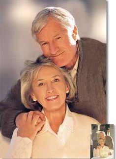 Older Couples Poses for Photography | Source: http://www.pinterest.com/sblood123/portrait-photography-poses/