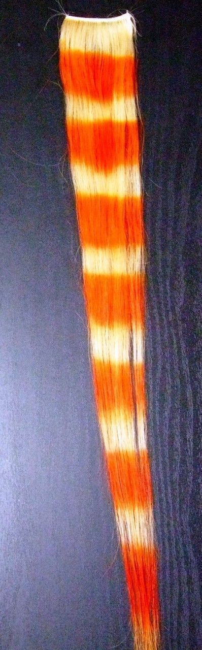 Candy Color Extensions- Machine Weft – #Candy #col…