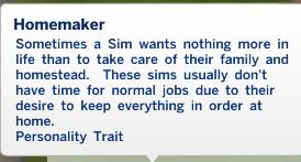 ♦ Mods & Programs ♦   Sims 4 Updates -♦- Sims Finds & Sims Must Haves -♦- Free Sims Downloads