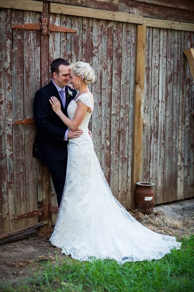Maggie Soterro, Emma, Size 10 Wedding Dress For Sale | Still White Australia
