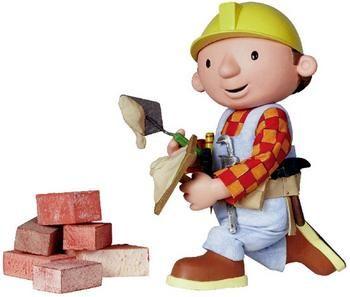בונה (Building)-Creating, forming,or assembling, any kind of permanent structure.