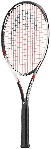 HEAD Graphene Touch Speed Pro Tennis Racquet - http://www.closeoutracquets.com/tennis-racquets/head-graphene-touch-speed-pro-tennis-racquet/