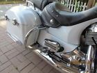 ♯❞ Indian #Motorcycle's #Rear #Highway Bars Chrome Chief/Chieftain 2014-2016 http://ebay.to/2h05l6S