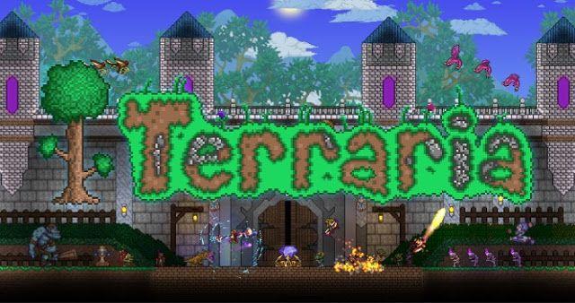 Solar Eclipse Terraria Guide : Другие видео об этой игре.