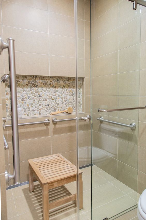 1000 images about nuts and bolts of design on pinterest for Design your own small bathroom