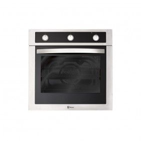 Microwave Ovens - A Healthy Need for Every Smiling Kitchen