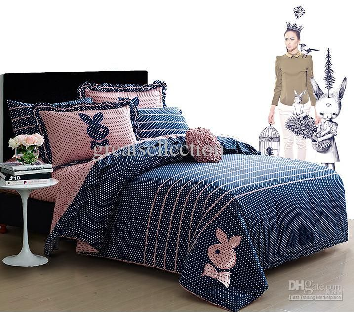 1000 Images About Cute Bedding For Girls On Pinterest