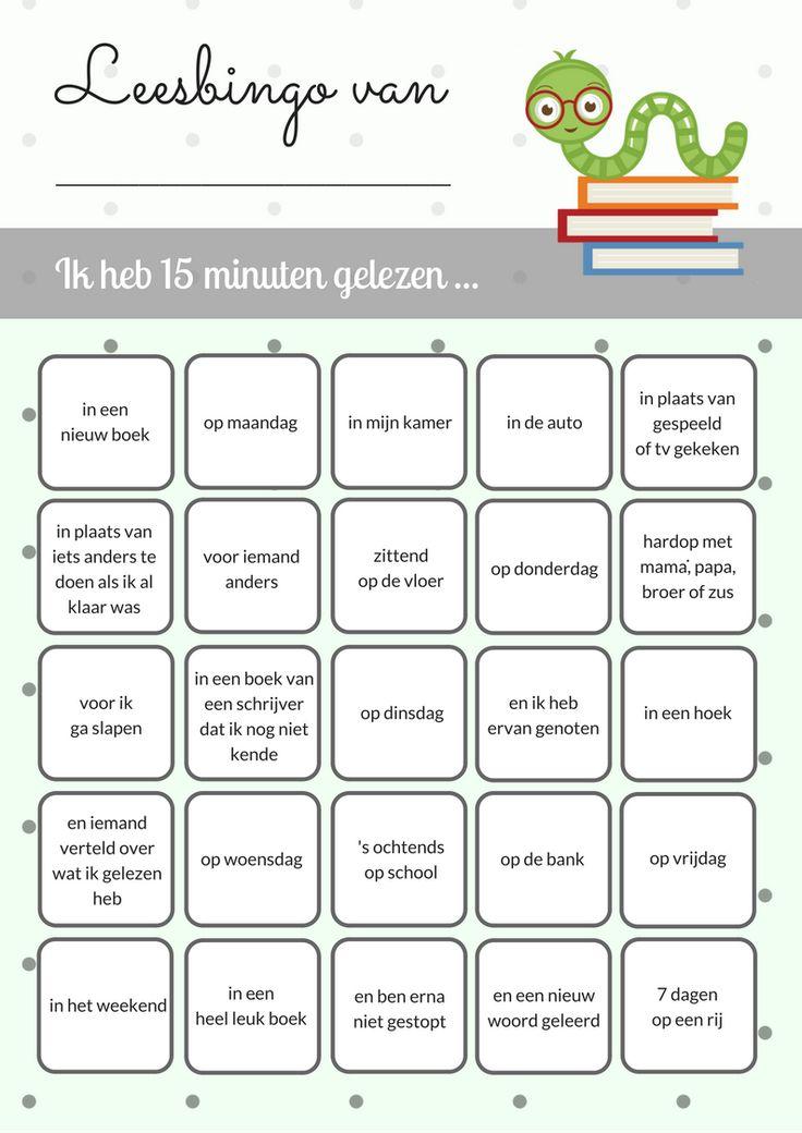 Citaten Uitleg Wonogiri : Beste ideeën over lezen op pinterest boeken