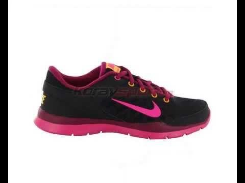 indirimli bayan erkek nike gore tex ayakkabı fiyatları http://www.korayspor.com/indirimli-bayan-erkek-nike-gore-tex-ayakkabi-fiyatlari