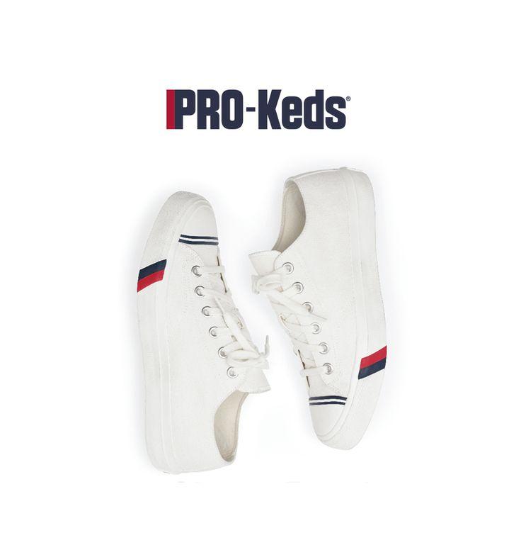 pro keds shop online
