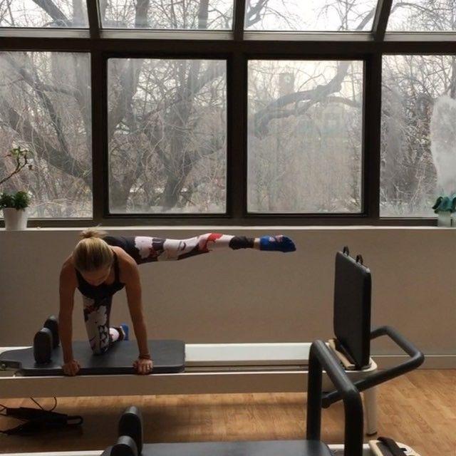25 Best Ideas About Pilates Chair On Pinterest: 25+ Best Ideas About Pilates Equipment On Pinterest